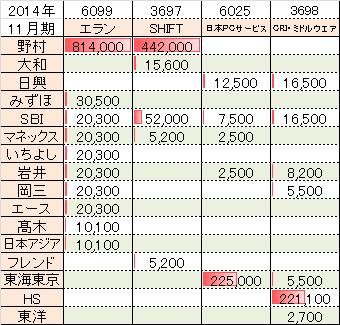 ipo2014011-0.png