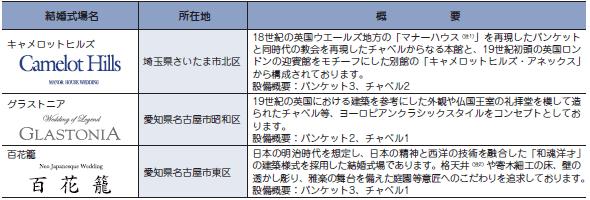 6186ichikura-3.png